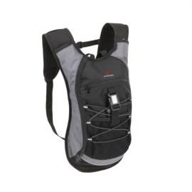 0f0004b825c2f Plecak rowerowy Sport1. KROSS