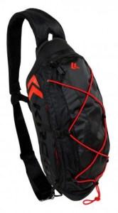 2fb81ca05e6c3 Sakwy i plecaki KROSS