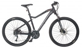 Rower MTB Seven Five 2018