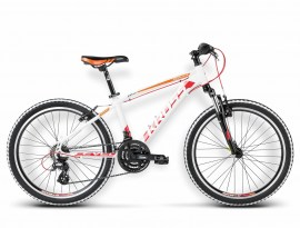 kross-2016-level_replica_white_red_orange_glossyb522