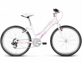 kross-2017-modo_white_pearl_pink_glossy
